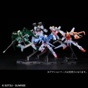 hg-mobile-suit-gundam-00-clear-color-set (6)